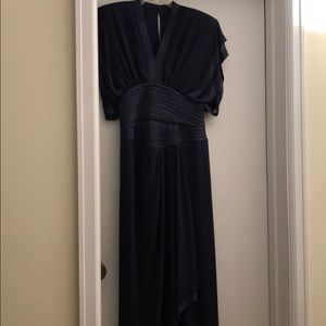 Beautiful Wayne Clark Size 6 Dress